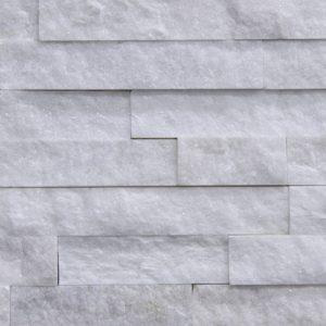 lux-classy-ledge-extra-white