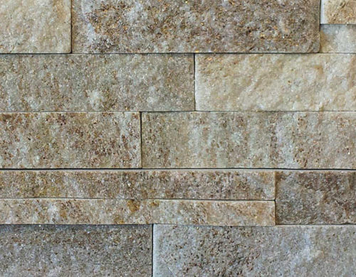 lux-classy-ledge-sandy-grain