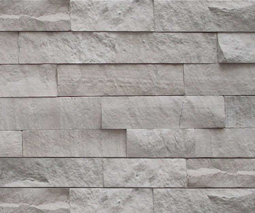 lux-classy-ledge-silver-wood