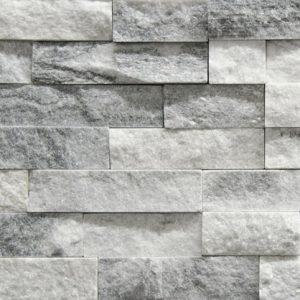 lux-classy-ledge-snow-grey