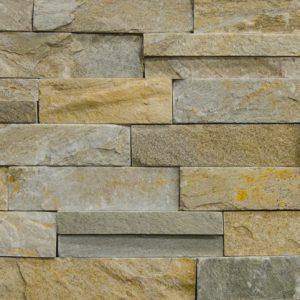 lux-classy-ledge-wood-grain-b