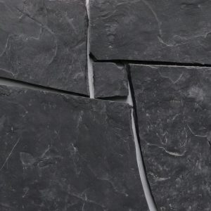 thun-flagstone-black-rundle