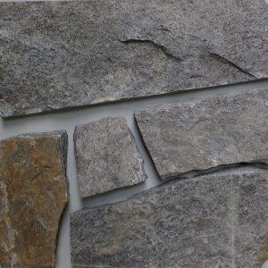 thun-flagstone-revelstoke-slate
