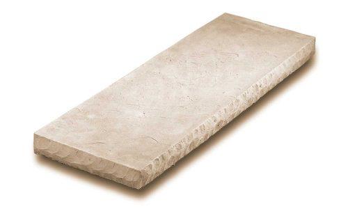 eld-chiseled-edge-wall-cap