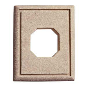 eld-lightbox-8x10