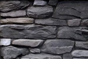 eld-shadow-rock-jasper