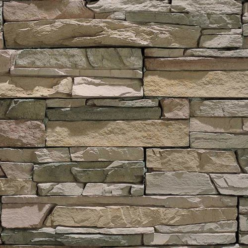 eld-stacked-stone-castaway
