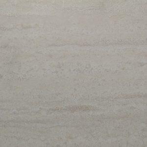 erth-stone-tiles-vienna-large