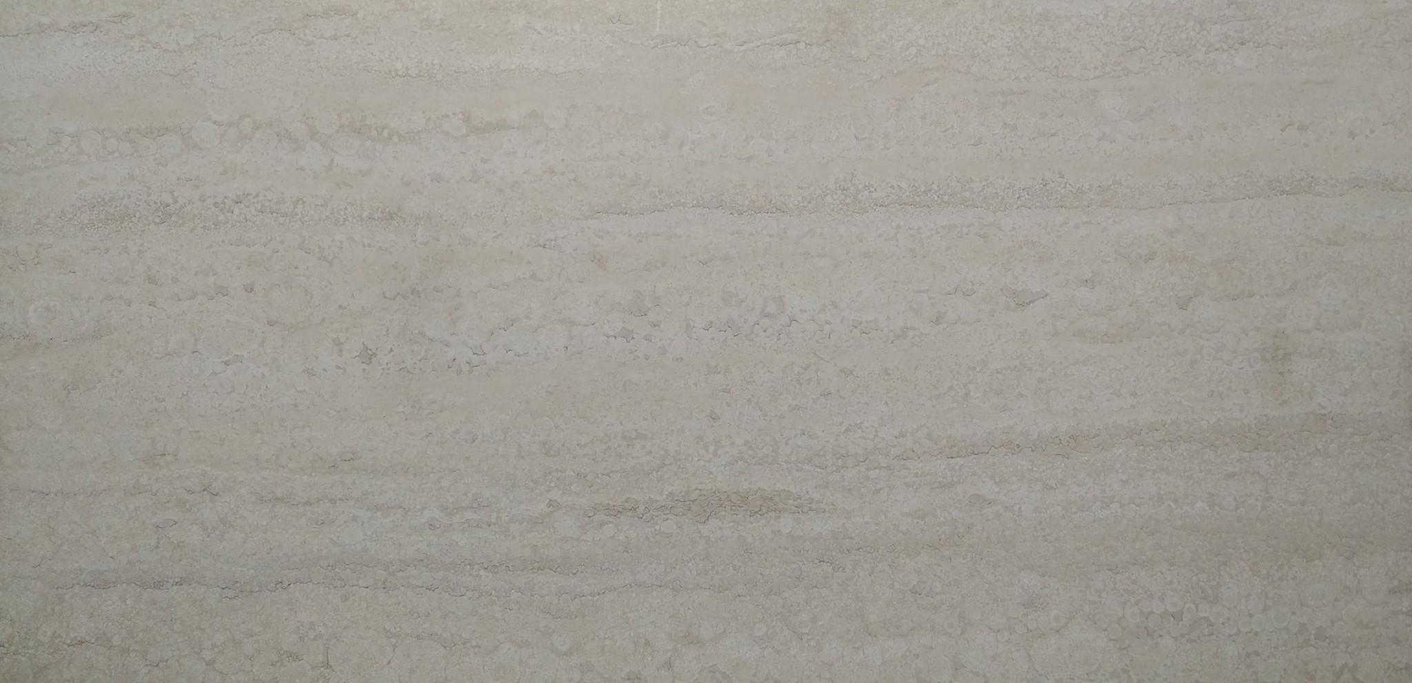tile floor marble flooring adhesive bathroom itm vinyl tiles stone self kitchen