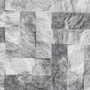 lux-split-face-snow-grey