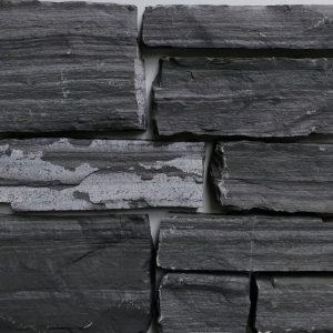 random-ashlar-2-6-inch-black
