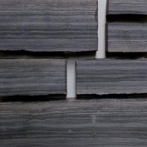 random-ashlar-2-6-inch-sawn-black