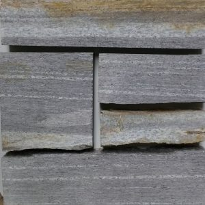random-ashlar-2-6-inch-sawn-revelstoke-slate