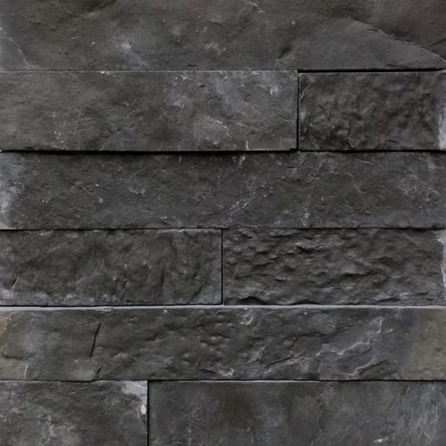 thun-flagstone-face-black-rundle-2-inch