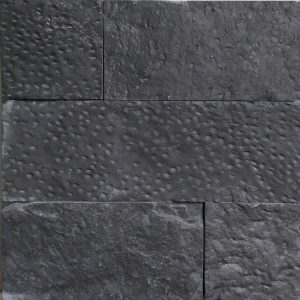 thun-flagstone-face-black-rundle-4-inch