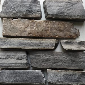 thun-ledgestone-1-3-inch-brown