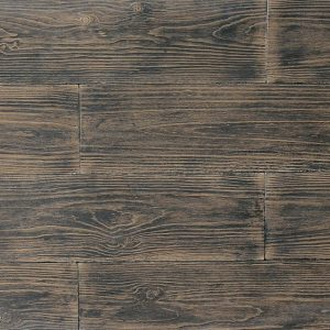 antique-wood-burnt-hickory-sma-01