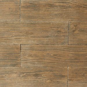 antique-wood-maple-trail-sma-04