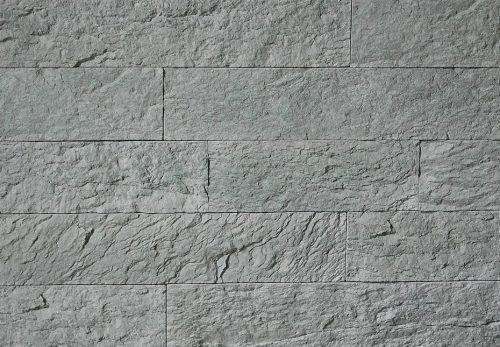 cambrian-cut-glacier-syh-05