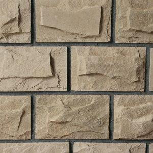 chiseled-ashlar-noble-limestone-syj-06