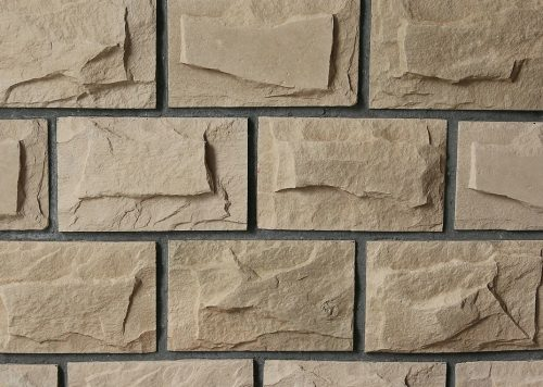 chiseled-ashlar-noble-limestone-syj-06