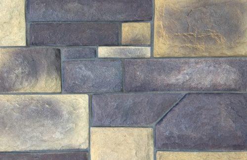 Cut Block - Royal Limestone