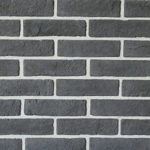 heritage-brick-ashen-black-szm-02