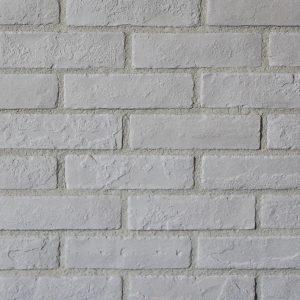 heritage-brick-chateau-white-szm-04