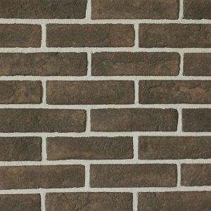 heritage-brick-chocolate-szm-01