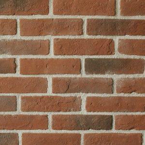 heritage-brick-classic-szm-03