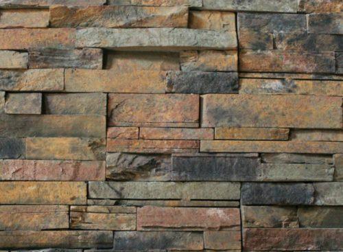 ledge-panel-rustic-oxide-syu-02