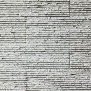 precision-motif-blanco-syw-02