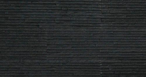 precision-motif-coal-syw-01