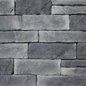 refined-ledge-glacial-myst-syz-05