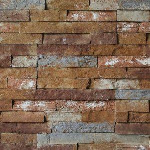 terra-stack-rust-syv-01