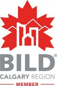 BILD_Calgary_Logo_Final_Member