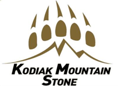 Lethbridge – Kodiak Mountain Stone