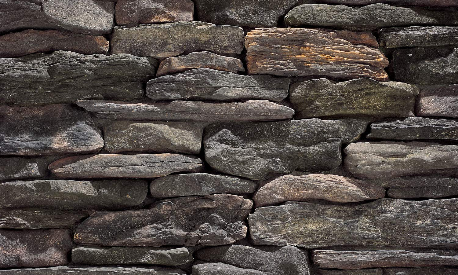 Bluffstone Coos Bay Ecostone Products