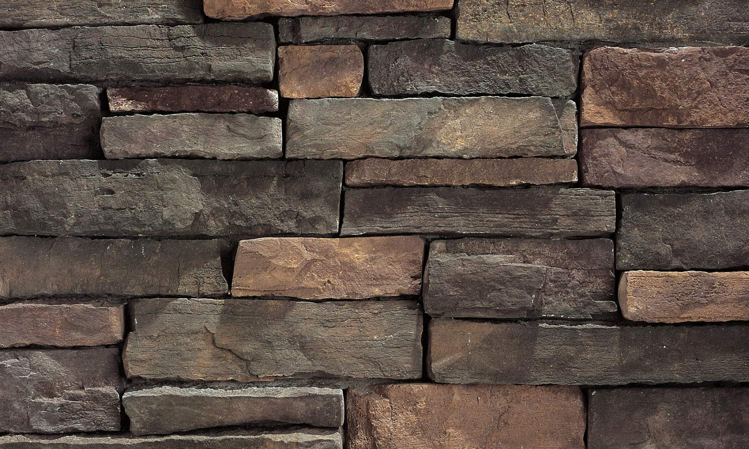 Mountain Ledge Mesa Verde Ecostone Products