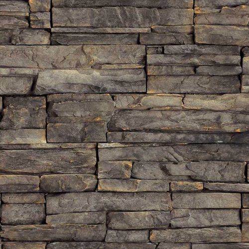 Stacked Stone Chapel Hill Ecostone Products