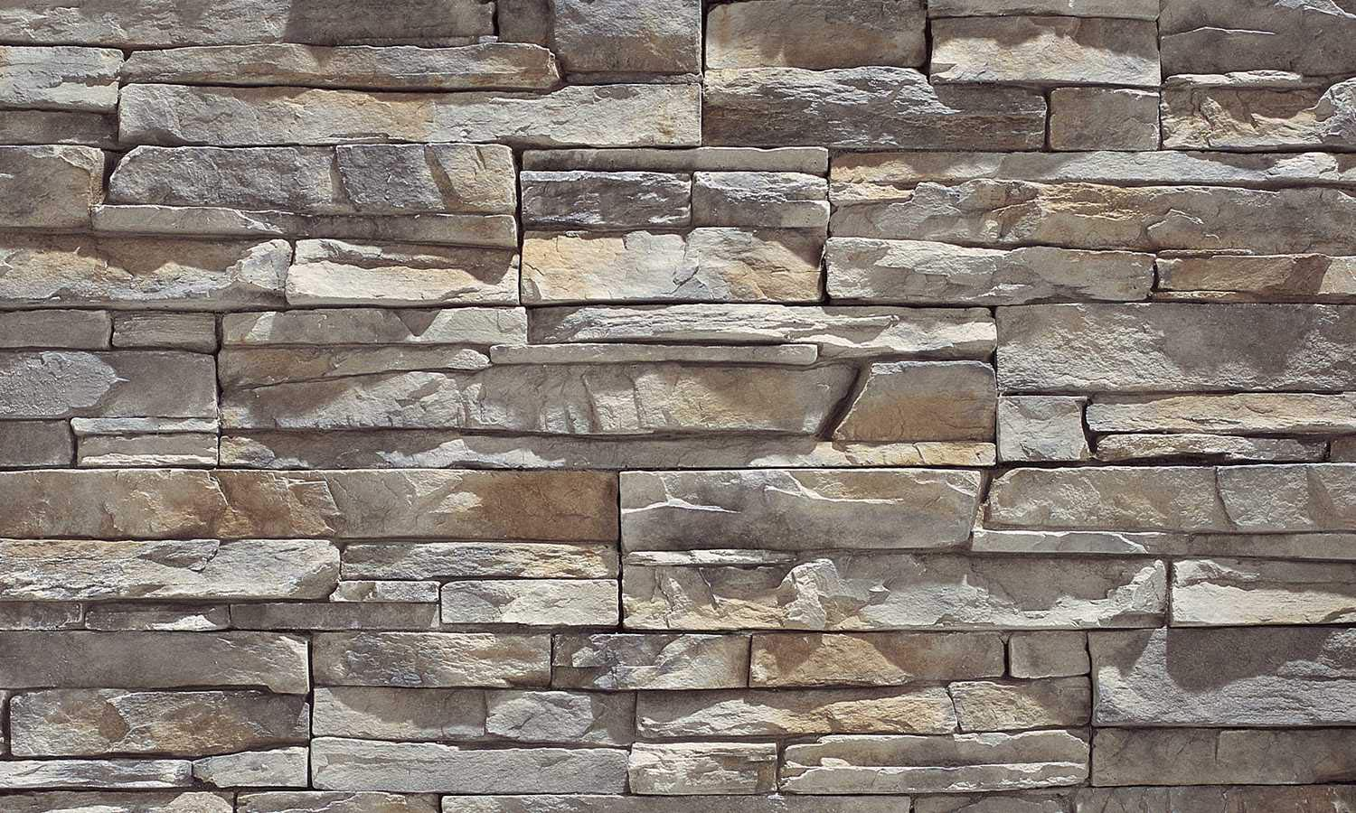 Stacked Stone Nantucket Ecostone Products